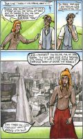DP: The Epicenter, page 4 by mitya
