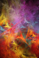 Colors 320x480 by teddybearcholla