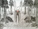 Slender by THs-Industries