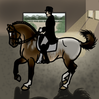 An Indoor Session by SavingSeconds