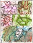 what page 3 pencils by AlanSchell