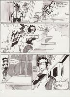 AAR1 Two of a Kind pg25 by Project-mafia