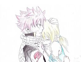 NaLu by ral-carial19