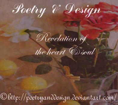 Deviant ID2 by poetryanddesign