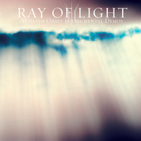 Ray of Light Instrumental Demo by ehmjay