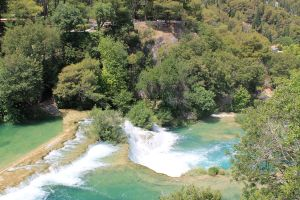 .:Krka:. by Keshvel