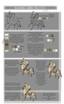 Breaking Down Palettes Tutorial:. by SucioPerro
