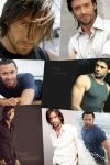 Hugh Jackman Collage by NewGenerationArt7