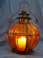 lamp stock 2 by chop-stock by Stock-Up
