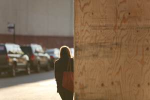 ply by analogphoto