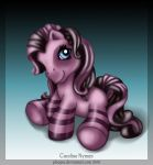 My little Pony by Ploopie