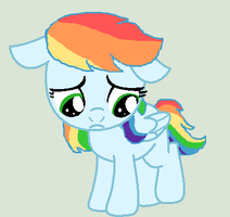 Prism-Why Can't I Fly? by DisneyFanatic2364