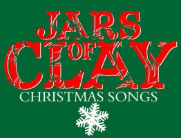 Jars of Clay 4 by suncrestman