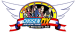 Chosen Adventure DX Director's Cut 2016 RELEASE by ChosenMii