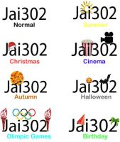 Designs Jai302 by Jai302