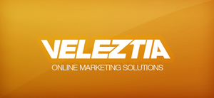 Veleztia : Online Marketing Solutions by FluidStudios