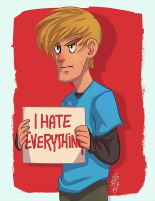 :: IHE :: by IvyBeth