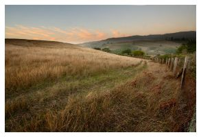 Point Arena 3 by austinboothphoto