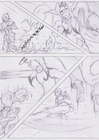 Pact Tournament Round 1 PG 18 by Fly-Sky-High
