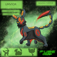 Umvior: Digital by Agryo