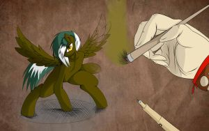 .::Request::. Kona by Aerostoner