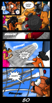 The Cats 9 Lives 5 - The Copycat Pg80 by TheCiemgeCorner