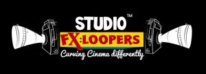 FxLoopers Logo by rush2anthony