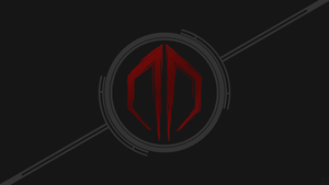 Destroid by Omniscient-Duck