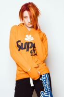 Superdry by ulorinvex