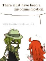 comunication... by lovevocaloid12