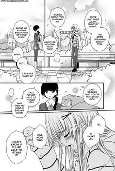 +Breakdown+ page 104 by AnaKris