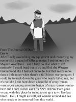 Journal Of Doc S Book 2 page 6 by sordcooper2