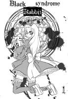 Black Rabbit Syndrome-Chapter1 by Lolita-La-Lapin