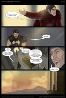 DAO: Fan Comic Page 99 by rooster82