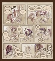 Chapter 19 - page 30 by Dedasaur