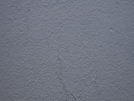 Wall texture with cracks by Patterns-stock
