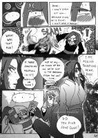 TUQ Sequel 41 by natsumi33