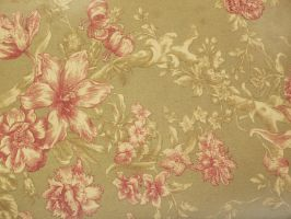 Motif Floral by TerAelis-Stocks