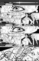 Subject 6 PAGE 7 by Iantoy