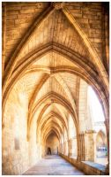 Beziers 7 by calimer00