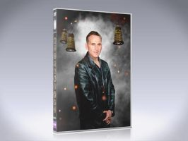 Fantasy Day of the Doctor Eccleston Box by Hisi79