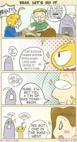 FMA: LoL wut? 5 by sherri-pon