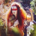 Dream catcher by eemotional