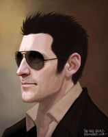CoD - Sunglasses 2 by the-evil-legacy