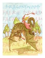 dragonswood by vrm1979