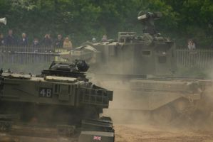 playing with tanks 9 by Sceptre63