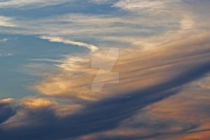 Abstract by HighCountryImages