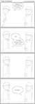 AF : Timmy'sConfession - Comic by kittyrainbow