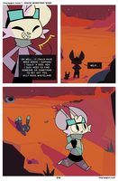 tinyraygun issue 1 - 016 by themsjolly