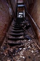 Stairway to Hell by Hertz18360